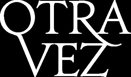 Otra Vez Winery